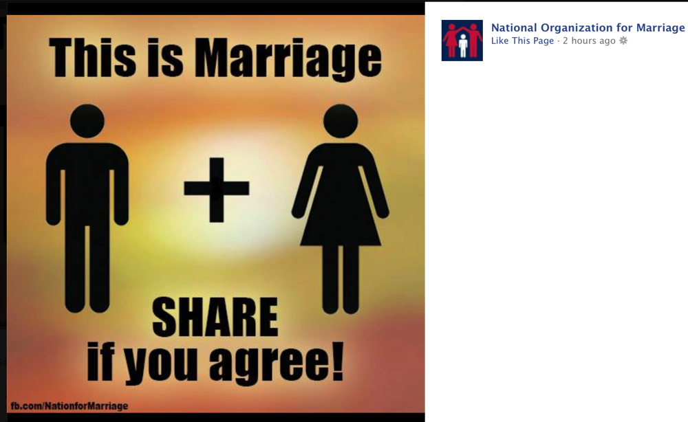 Bathroom Sign Meme nom's new meme: 'this is marriage' (*or a gender neutral bathroom