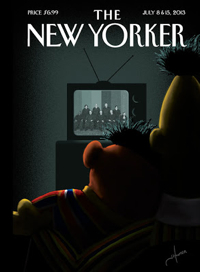 New-Yorker-Cover-Bert-Ernie-Gay-Marriage-580-1