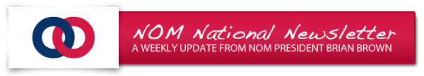 Header Nom-National-Newsletter