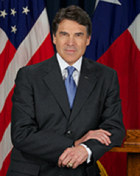 Governorrickperryphoto-Web