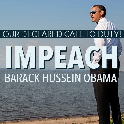 Impeach-Beach-Fb