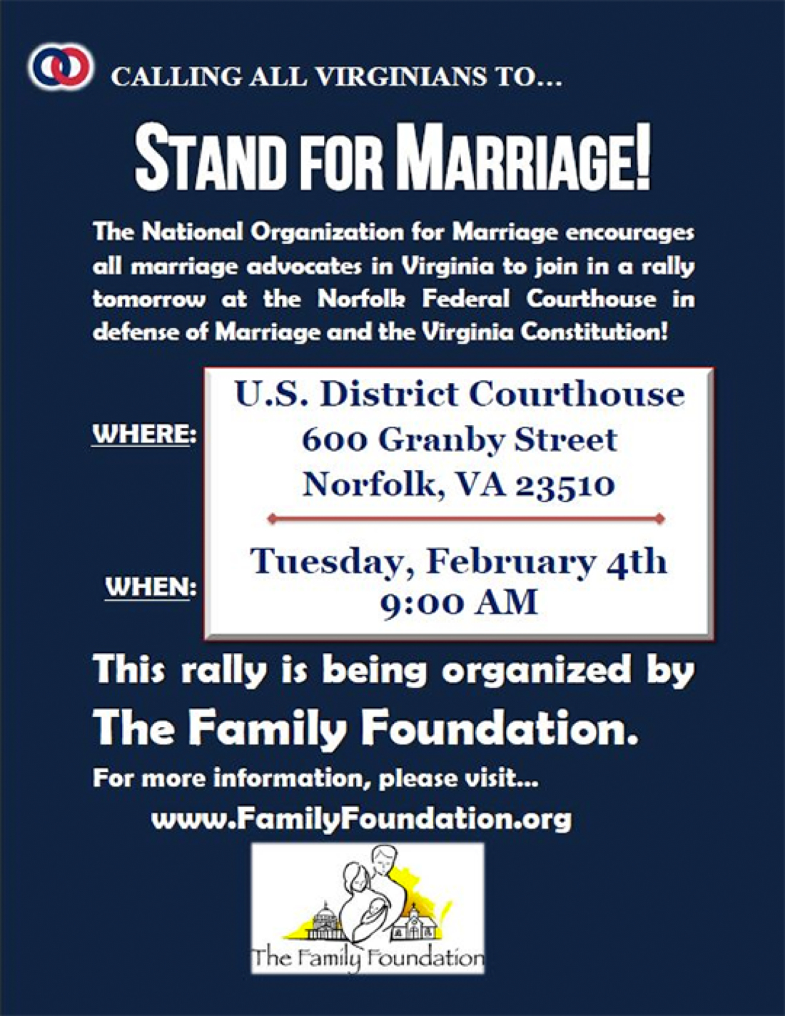 Nom Email 2014-02-03 Virginia-Norfolk-Flier.Jpg