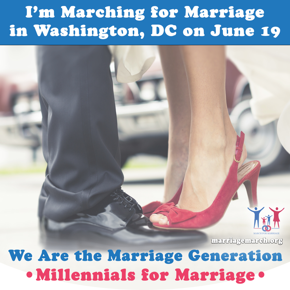 Nom Marriagemarch Socials Profile 4