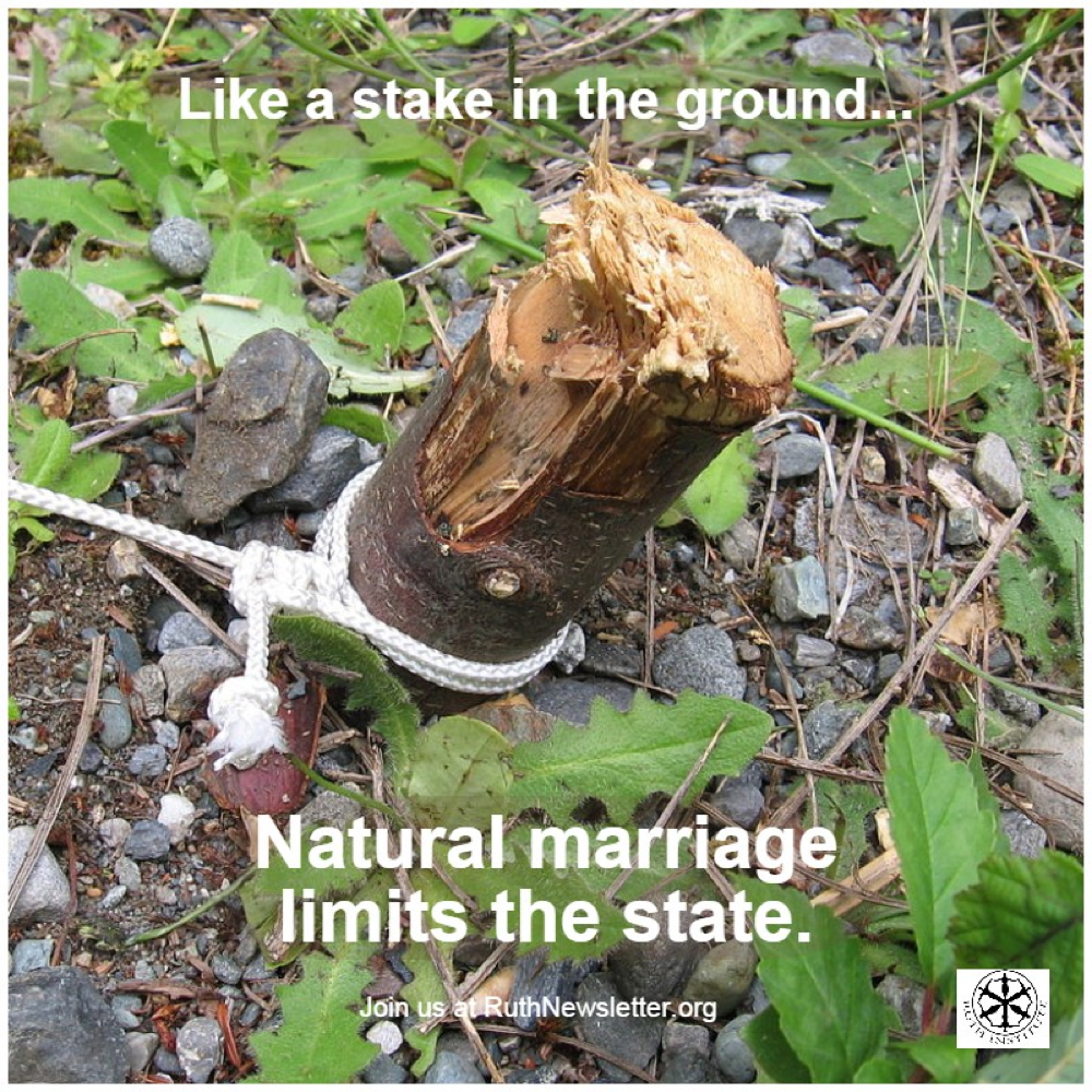 Natural-Marriage-Limits-The-State