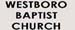 Good-As-You-WBC-Westboro-Baptist