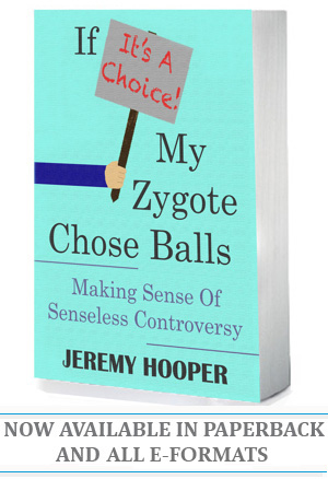 If-It's-A-Choice-Hooper-Book