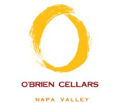 O'brien-Cellars-Logo-Medium