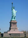 Statue Of Liberty Free L