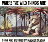 Where-The-Wild-Things-Are 476X357