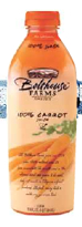 Bolthouse-Farms-juice