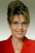 Good As You Images  Sarahpalinsm