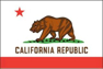 Good As You Images  Good As You Images  Good As You Images  Img 270 1626 320 California-Flag-(2)-4