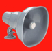 Good As You Images  Resource Dynamic Images Horn Loudspeaker Red