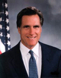 Good As You Images  Wp-Content Photos 200Px Mitt Romney-1