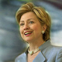 Good As You Images Topmast Hillary