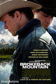 Images Eye Brokeback Mountain