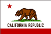 Images State-Flags California-Flag