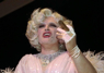 Photos Uncategorized 2007 05 09 Giuliani In Drag