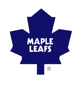 Users T Te Techmarine 1979 Toronto Maple Leafs 1992A