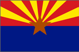 Wp-Content Uploads 2007 07 Arizona Flag