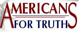 Americans For Truth