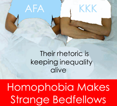 Bedfellows-1