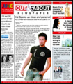 Currentcover-1