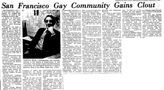 Harvey-Milk-Gayclout