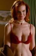 Marcia Cross Gallery 11