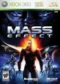 Masseffect Box Cover 01 532X748