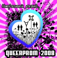 Queerprom08