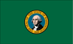 State-Flag-Washington