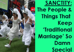 sanctity-of-marriage